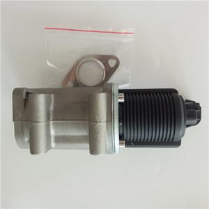 Клапан рециркуляции выхлопных газов EGR для Opel Astra Vectra Zafira Vauxhall Astravan Saab 9-3 OEM 55186214 55194734 55204249