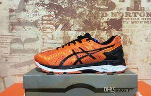 Оптово-СПОРТ Asic Arthur Phantom кроссовки Gel Lyte для женщин, мужчин, легкие дышащие спортивные кроссовки для ходьбы A122