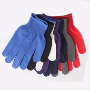 Bahçe dikim çalışmaları için dayanıklı bahçe Eldivenleri PVC Eldiven baskı el protecter ev kullanımı ile eldiven F20172996