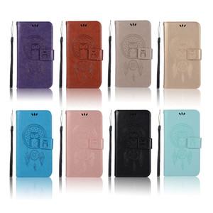 Funda Pour Asus Zenfone 3 Max ZC553KL Housse Etui 5.5 pouces Luxe En Cuir Flip Portefeuille Titulaire Pour Zenfone 3 Max Case ZC553KL