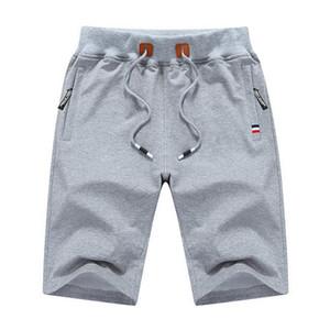 Sexemara 2020 verão venda quente mens moda lazer calças curtas homem shorts coreano fino algodão casual shorts jovens homens