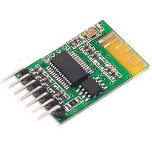 3pcs / lot 3.7V 블루투스 오디오 모듈 블루투스 오디오 수신기 모듈 유니버설 스테레오 출력 블루투스 모듈 새로운 원본