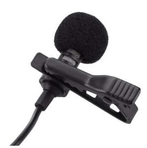 Marsnaska 3.5 Mm Mini Mikrofon Kayıt K Şarkı Telefonu Küçük Mikrofon Telefon K Şarkı Yaka Mikrofon
