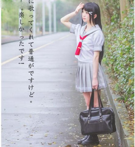 러브 라이브 선샤인 코스프레 의상 일본의 애니메이션 타카미 치카 걸스 선원 유니폼 Love Live Aqours 학교 교복