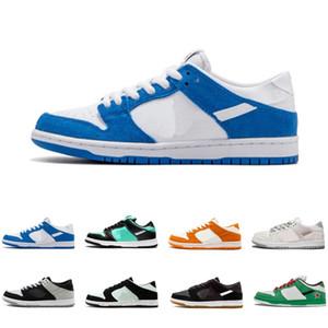 Dunks SB Low TRD QS Голубь Токио черный ГОЛУБЬ черный цемент баскетбол обувь Голубь мира аутентичные кроссовки ограниченный выпуск
