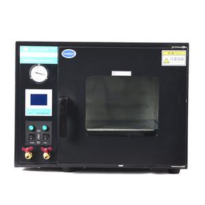ZOIBKD neue Qualitäts-0.9 Cu Ft 25L DZF Serie Vakuum-Trockenschrank mit Best Value