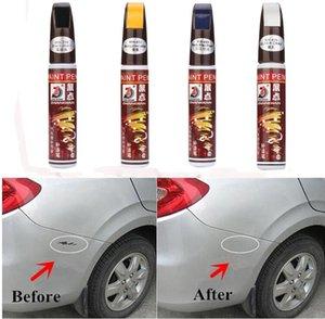Couleurs Auto Car Coat Peinture Stylo Retouchez Grattez Effacer Réparation Remover Retirer Outil Livraison Gratuite