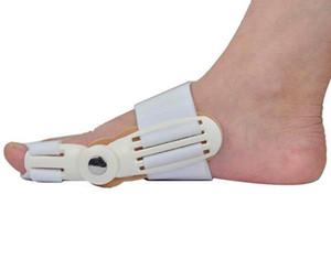 Feet care Big Bone Toe Bunion Splint Corrector Foot Pain Relief Hallux Valgus pro for pedicure orthopedic braces Hallux Valgus Ho