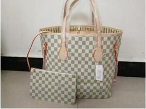Женщины сумки женщины Крокодил шаблон PU кожа сумка вечерние сумки клатч кошелек сумка