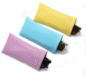 Kadınlar için gözlük durumda gözlük gözlük durumda çanta
