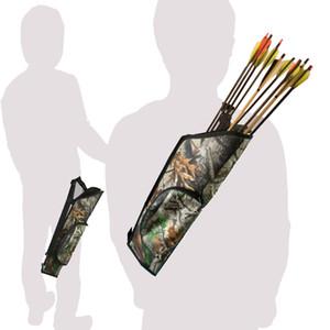 활 화살 나머지 및 석궁 복합 가방 떨림 양궁 화살촉 유리 섬유 화살 Recurve 연습 사냥