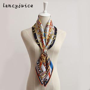 H Lenço de seda fivela classicdesign Hijab Pins Broches Handmade para Lenço Personalizar Presente