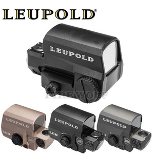 En gros LCO Upgraded Rouge Dot Sight Scopes De Chasse