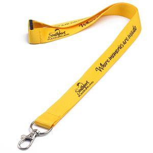 300 шт./лот 2x90 см пользовательские талреп,индивидуальный логотип трафаретной печати талреп,OEM бренд индивидуальные талрепы для ключей телефон шейный ремешок