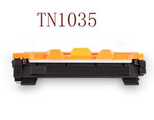 Toner Cartridge for Brother DR450 2250 2245 2015  for Lenovo drum holder LD2441 26411580T-2400 240