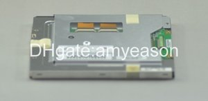 Original NL6448BC18-01F 5.7