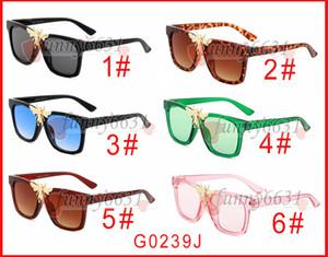 BRAND NEW summer man FASHION Cycling sunglasses women Driving Glasses riding wind Cool sun glasses ladies becah sun glasses UV free shipping