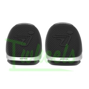 Ninebot Seg way Drift W1 스마트 셀프 - 밸런싱 휠 호버 보드