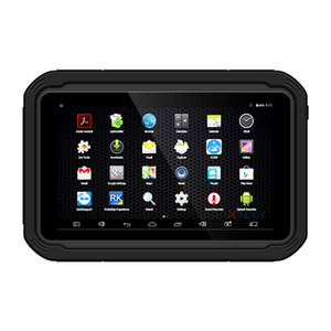 XTool EZ300 Tablet wth 5 Systems Diagnosis Engine, ABS, SRS, Transmission and TPMS Online Update and Most Car Models