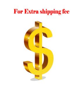 VIP Customer Designate ترتيب المنتجات ، رابط طلب الرصيد ، رابط طلب الدفع ، رسوم اضافية ، رسوم شحن ، رسوم الشحن