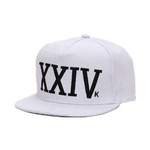 Papà Bruno Mars 24k Magic Gorras K-pop Bone Hat Berretto da baseball Polo regolabile Hip Hop Snapback Cappellini da sole per uomo Donna regolabile