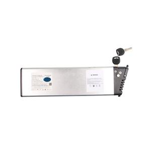 batteria agli ioni di litio 36v 10ah per batteria elettrica pieghevole 36v agli ioni di litio con NCR18650BD