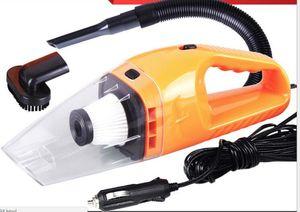 Scopo Super Tipo Cleaner Cleaner Detergente A secco Veicolo umido Automobile Automobile Alta Dual 120 Watts 12V Aspirazione Hysa Power Vacuum Aspiums MGOBJ