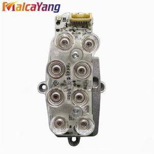 Hohe qualität für bmw 7 series scheinwerfer led-modul diode einsatz licht einheit innere luftblasenbeutel mit kundenspezifische box