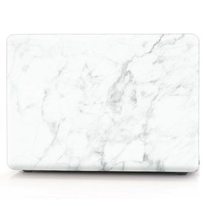 "Marble Pattern Protective Shell per MacBook Pro 13 con touch bar, Custodia rigida per Macbook 12 ""aria Pro15 con touch bar (A1707)"