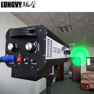 Traqueur de lumière de gobo de DJ de support de lumière de poursuite de 330W LED pour épouser le défilé de mode de partie de représentation