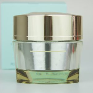 Hot sale Skin Care Revitalizing Globale Powder Creme Soft creme 50ml High quality from opec
