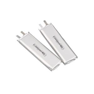 Mcnair 912995 batería de polímero de litio plana recargable 3.7v 3000mah 11.1wh para altavoz bluetooth inalámbrico JBL