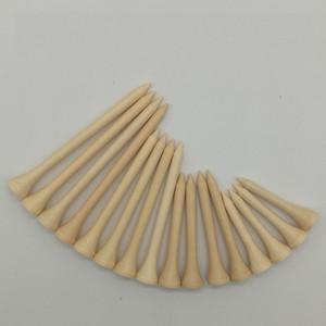 الخشب الخام لون جولف الكرة المحملة في الهواء الطلق الرياضة الإبداعية المحمولة قابلة لإعادة الاستخدام مرنة الأزياء قطعة أثرية المحملات الخشبية 0 1jj jj