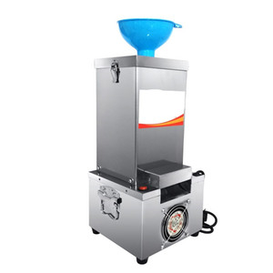 2018Commercial чеснок пилинг машина электрический чеснок овощечистка 220 В небольшой сухой тип чеснок пилинг машина цена отель ресторан