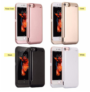 10000 мха тонкий ультра тонкий батареи для iPhone 8 7 6 6S Power Bank Bance Charger Chare для iPhone 6 6S 7 8 плюс