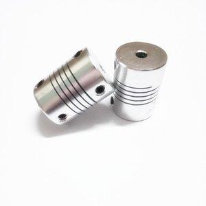 D19L25 муфты двигателя обмотки муфты алюминиевого сплава упругой муфты,различные спецификации,полной спецификации
