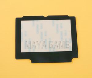 для Game Boy Advance SP стекло защиты панели замена экрана объектива протектор для GBA SP