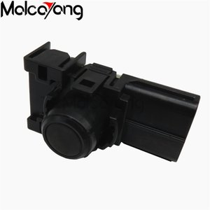 Fast delivery! High Performance New 89341-76010-C0 PDC Parking Distance Sensor Reverse Assist for TOYOTA Lexus GS450 89341-76010