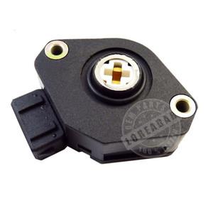 LOREADA Throttle Position Sensor For VOLKSWAGEN VW JETTA GOLF PASSAT 1.6 CABRIO JETTA 037907385N 90706700