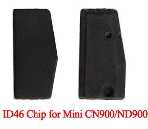(10pcs) YS21 CN3 ID46 / CN6 ID4 / CN1 도요타 G 칩 미니 ND900 / CN900 자동 키 프로그래머 진단 스캐너에 대 한 4C / YS31 CN5