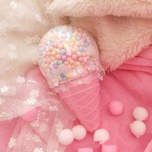 Relax Clay Cadeaux de fantaisie et cadeaux arc-en-antistress Jouets Kawaii mignon Squishy pâte à modeler de jouets de Noël cadeau