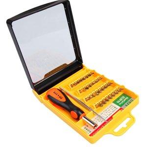 30 In 1 Screwdriver Set Mobile Phone Repair Kit Tools