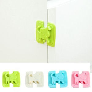 Animal Shaped Cute Table Desk Corner Protector Cushion Baby Kids Safe Anticollision Refrigerator Corner Guards
