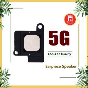 Neue Hörer für iPhone 5 Empfänger Ohrhörer Lautsprecher Ersatzteil Zuhörermodul Ersatzteil für APPLE IPHONE 5G