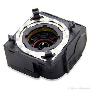 جديد Hella Xenon HID مصباح أمامي D2S D2R Igniter Dumper 5DD008319-10 5DD00831910 لأوبل Astra G Gabriolet Garavan CC Goupe H GTC