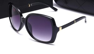 2017 vintage cat eye occhiali da sole donne retro occhiali da sole per donna occhiali da sole Cateye nero femminile shades UV400 oculos