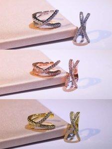 Yeni Moda Brincos basit kadın Kulak Manşet Kıkırdak Ceket s925 gümüş Minimalist Çapraz x Klip Küpe Kadınlar narin AŞK Earr