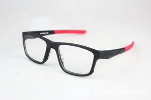 Yeni Halklar HYPERLINK 0X8078 Optik Gözlük Moda Kadınlar Ve Erkekler Için Vintage Optik Miyopi Gözlük Gözlük Çerçeve