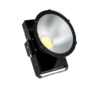 500 Вт высокой мощности башня лампа MEANWELL драйвер водонепроницаемый светодиодный промышленный прожектор прожекторы высокий свет залива туннель лампа аэропорт свет