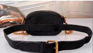 Moda stil g bayan Tek omuz çantası çanta cüzdan kadife mesaj çanta mustbag Cep tote çanta çanta size17 * 12 cm